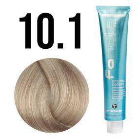 FANOLA 10.1 farba do włosów 100ml