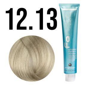 FANOLA 12.13 farba do włosów 100ml