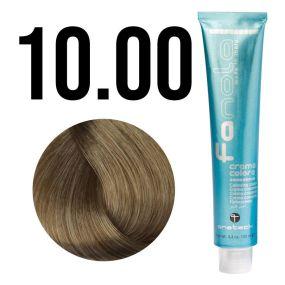 FANOLA 10.00 farba do włosów 100ml
