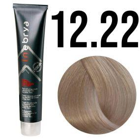 INEBRYA 12.22 farba do włosów 100ml