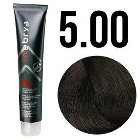 INEBRYA 5.00 farba do włosów 100ml