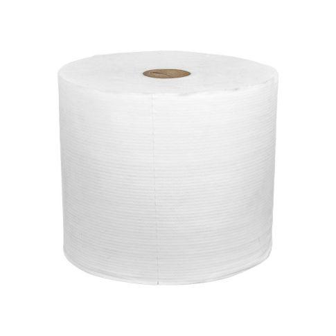 Ręcznik włókninowy rolka 1,8kg