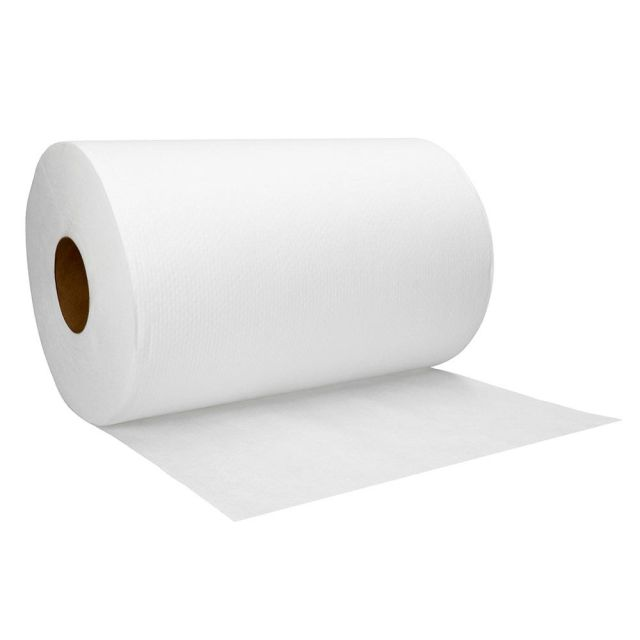 Czyściwo Sontara Ręcznik Bezpyłowy 1,8kg Super Mocny 95m